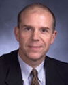 Dr. Michael O'Dell